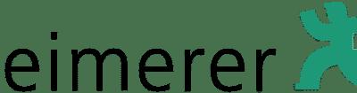 Heimerer