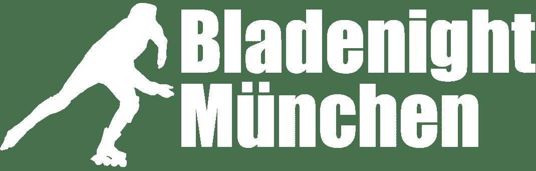 Bladenight München